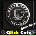 Jhong Medina's Qlick Blogs