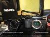 fuji-film-xe1-camera-25