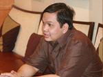 Web Designer, Blogger, SEO Specialist, IT Consultant - ArcusIT Speaker