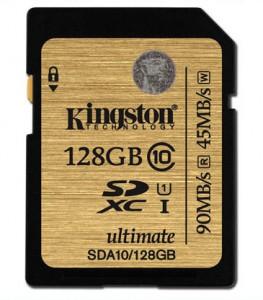 Kingston-sd-card-sdhc-sdxc-uhs-i-uhs-1-DSLM-HD-video-memory-card-16gb-32gb