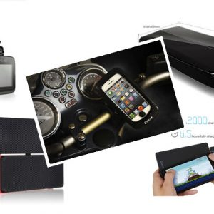Gadgets and More